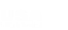 USA Tires And Wheels